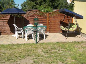 Ferienwohnung für 4 Personen (72 m²) ab 65 € in Zirchow