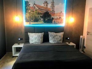 Ferienwohnung für 2 Personen (32 m²) ab 79 € in Zittau