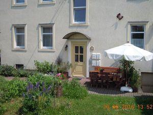 Ferienwohnung für 4 Personen (45 m²) in Zittau