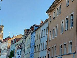Ferienwohnung für 4 Personen (56 m²) in Zittau