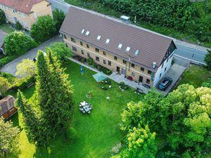 Ferienwohnung für 21 Personen (306 m²) ab 180 € in Zorge