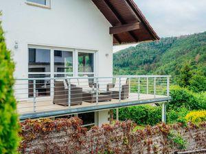 Ferienwohnung für 4 Personen (160 m²) ab 110 € in Zorge