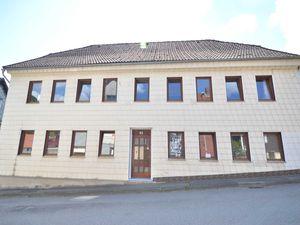 Ferienwohnung für 3 Personen (40 m²) ab 55 € in Zorge