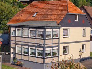 Ferienwohnung für 6 Personen (70 m²) ab 45 € in Zorge