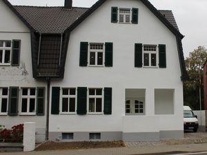 Ferienwohnung für 5 Personen (85 m²) ab 73 € in Zülpich
