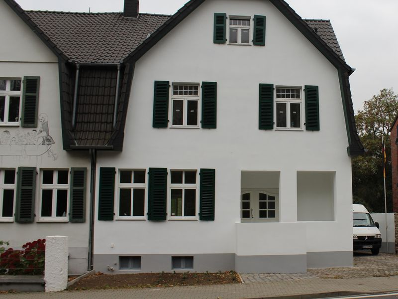 21696487-Ferienwohnung-5-Zülpich-800x600-0