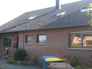Ferienwohnung für 4 Personen (83 m²) ab 58 € in Zülpich