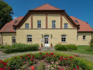 Ferienwohnung für 6 Personen (53 m²) ab 90 € in Zweedorf