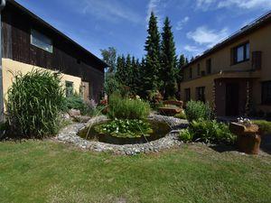 Ferienwohnung für 4 Personen (72 m²) ab 61 € in Zweedorf