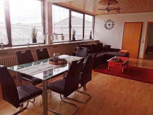 Ferienwohnung für 6 Personen (100 m²) ab 65 € in Zweibrücken