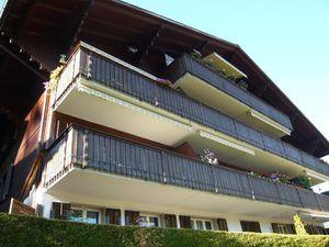 Ferienwohnung für 6 Personen (129 m²) ab 100 € in Zweisimmen