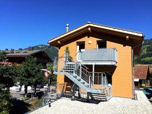 Ferienwohnung für 4 Personen (82 m²) ab 146 € in Zweismmen