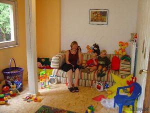 13999020-Ferienwohnung-5-Zwiesel-300x225-4