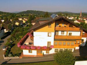 19119155-Ferienwohnung-6-Zwiesel-300x225-1