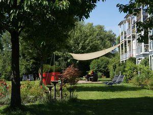 Ferienwohnung für 4 Personen (55 m²) ab 70 € in Zwiesel