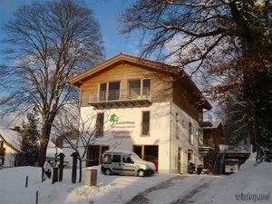 Ferienwohnung für 2 Personen (42 m²) ab 50 € in Zwiesel
