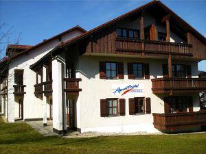 Ferienwohnung für 2 Personen (40 m²) ab 46 € in Zwiesel