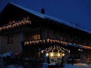 Ferienwohnung für 8 Personen (120 m²) ab 75 € in Zwiesel
