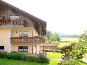 18085783-Ferienwohnung-4-Zwiesel-300x225-1