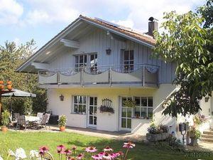 Ferienwohnung für 5 Personen (100 m²) ab 45 € in Zwiesel