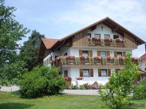 Ferienwohnung für 7 Personen (120 m²) ab 60 € in Zwiesel