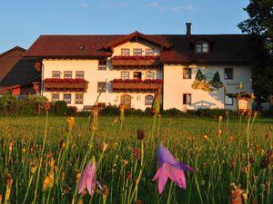 Ferienwohnung für 4 Personen ab 80 € in Zwiesel