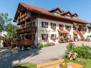 Ferienwohnung für 4 Personen ab 83 € in Zwiesel