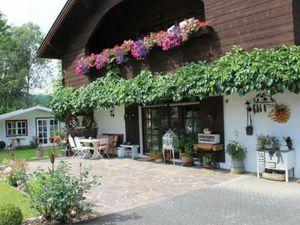 Ferienwohnung für 2 Personen (70 m²) ab 50 € in Zwiesel