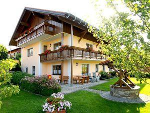18085784-Ferienwohnung-2-Zwiesel-300x225-2