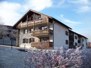 Ferienwohnung für 4 Personen (50 m²) ab 45 € in Zwiesel
