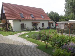 Mehrbettzimmer für 6 Personen (52 m²) ab 50 € in Herrnhut