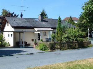 Mehrbettzimmer für 4 Personen (24 m²) ab 65 € in Meersburg