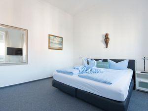 Mehrbettzimmer für 4 Personen (60 m²) ab 143 € in Westerland (Sylt)