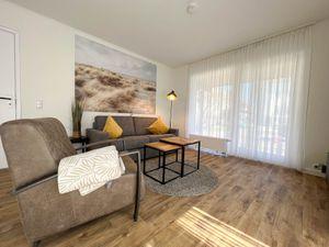 Mehrbettzimmer für 4 Personen (60 m²) ab 126 € in Westerland (Sylt)