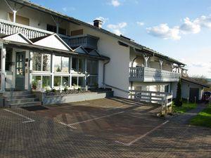 Hotel Jakob - Verwöhn-Suite mit Whirlpool (1 Person)