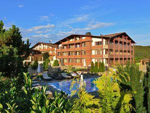 Hotel Freund - Junior Suite