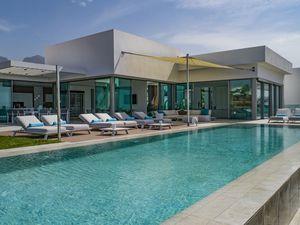 Villa für 12 Personen (750 m²) ab 1.975 € in Adeje