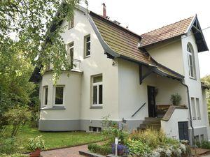 19361759-Villa-2-Bad Doberan-300x225-0