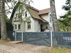 19361759-Villa-2-Bad Doberan-300x225-3