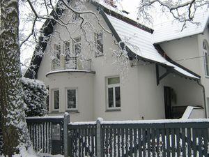 19361759-Villa-2-Bad Doberan-300x225-4