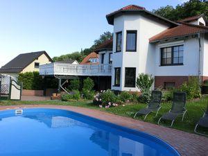 Villa für 8 Personen (125 m²) ab 139 € in Ballenstedt