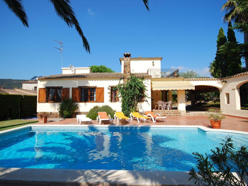 19342886-Villa-6-Calonge (Girona)-800x600-1