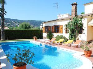 19342886-Villa-6-Calonge (Girona)-300x225-2