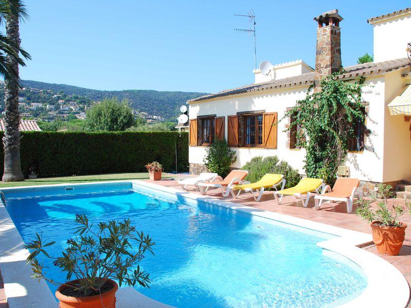 19342886-Villa-6-Calonge (Girona)-800x600-2