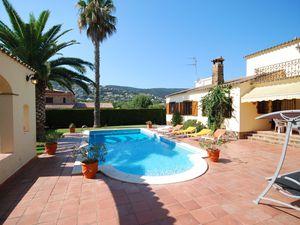 19342886-Villa-6-Calonge (Girona)-300x225-3