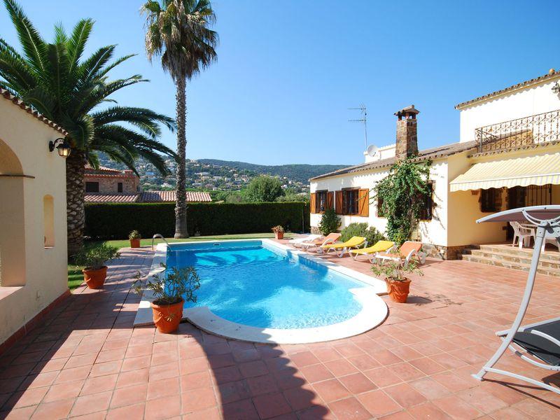 19342886-Villa-6-Calonge (Girona)-800x600-3