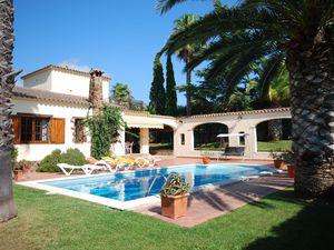 19342886-Villa-6-Calonge (Girona)-300x225-5