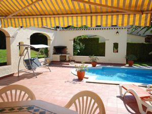 19342886-Villa-6-Calonge (Girona)-300x225-6