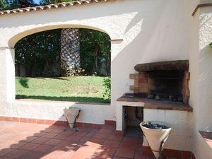 19342886-Villa-6-Calonge (Girona)-300x225-7