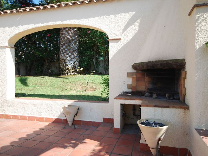 19342886-Villa-6-Calonge (Girona)-800x600-7